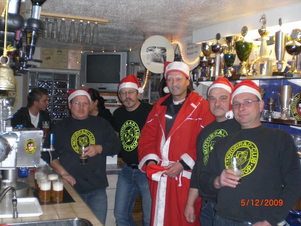 weihnachtsfeier2009_004