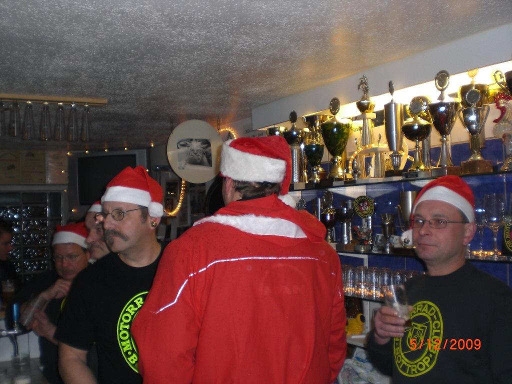 weihnachtsfeier2009_005