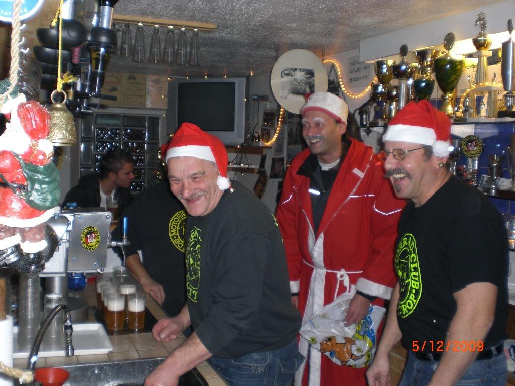 weihnachtsfeier2009_006