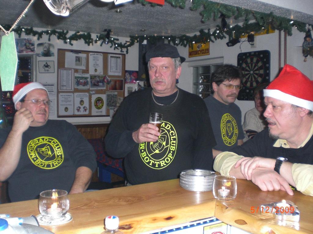 weihnachtsfeier2009_008