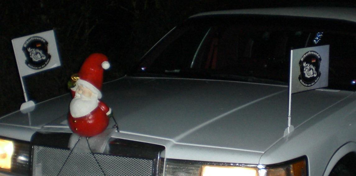 weihnachtsfeier2009_013