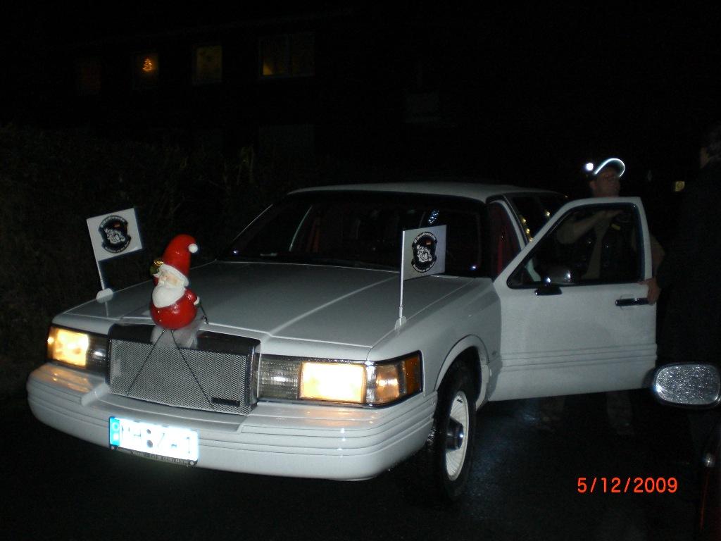 weihnachtsfeier2009_014