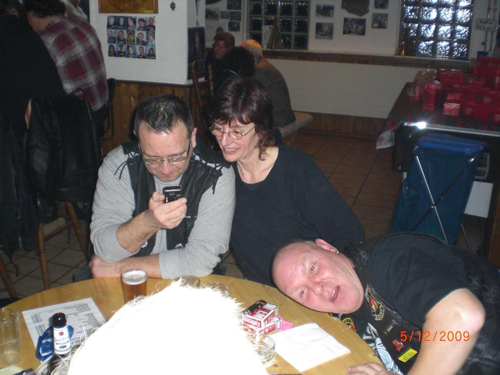 weihnachtsfeier2009_024