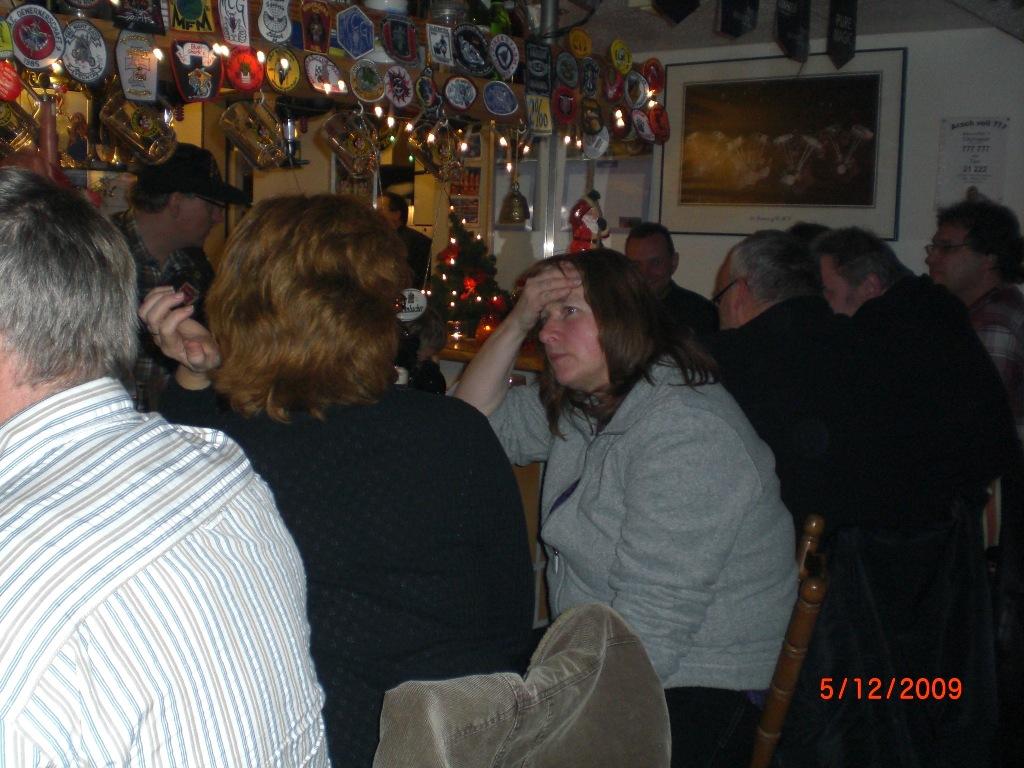 weihnachtsfeier2009_027