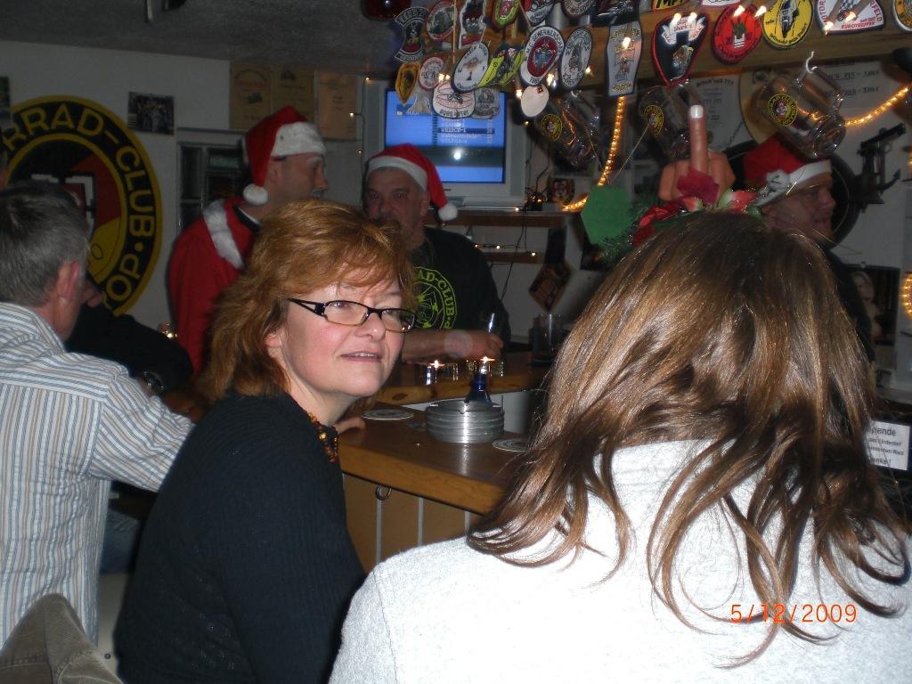 weihnachtsfeier2009_030