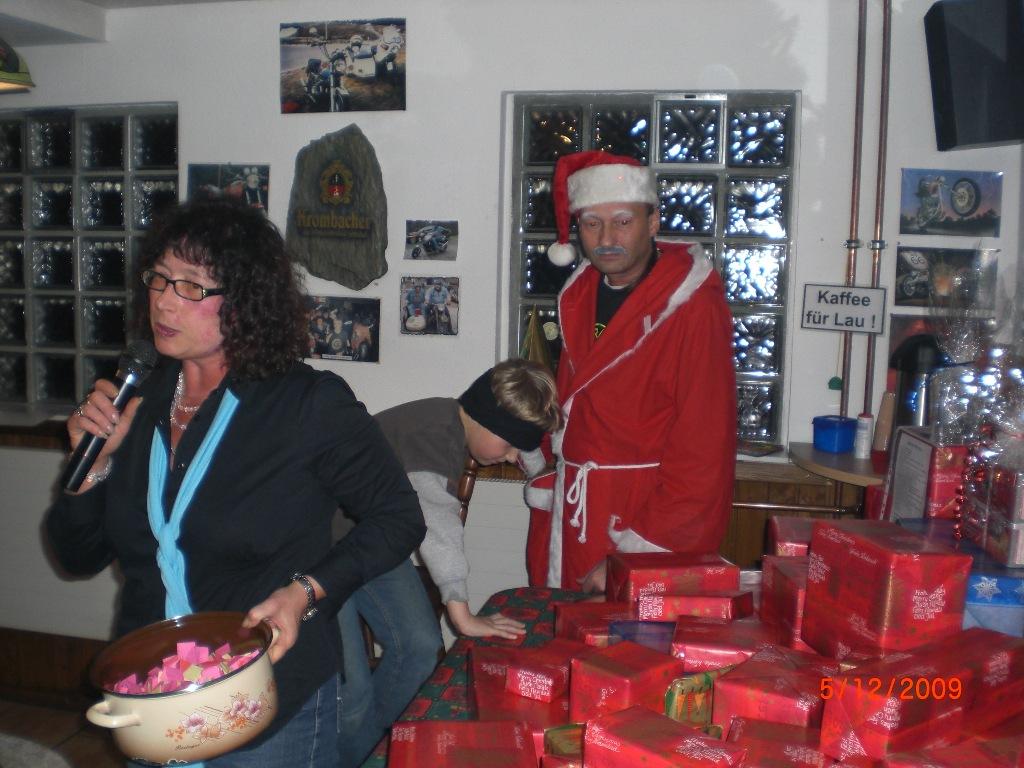 weihnachtsfeier2009_033