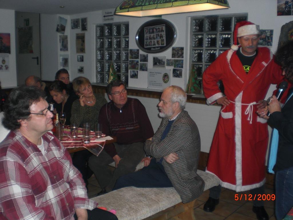 weihnachtsfeier2009_035
