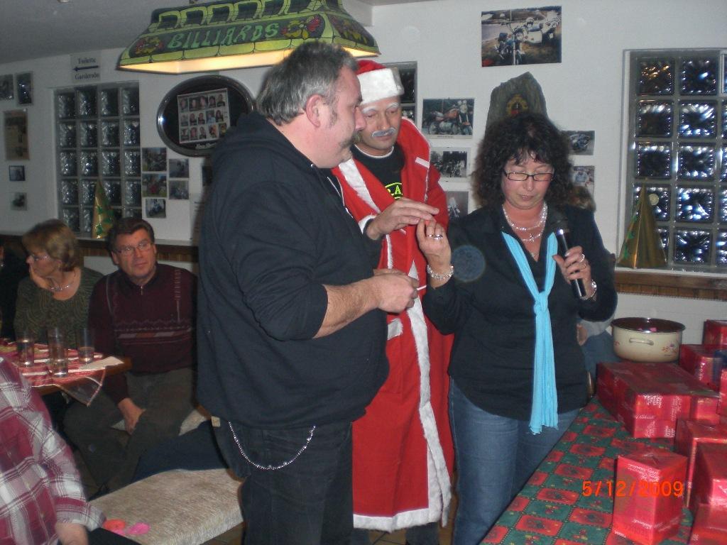 weihnachtsfeier2009_036