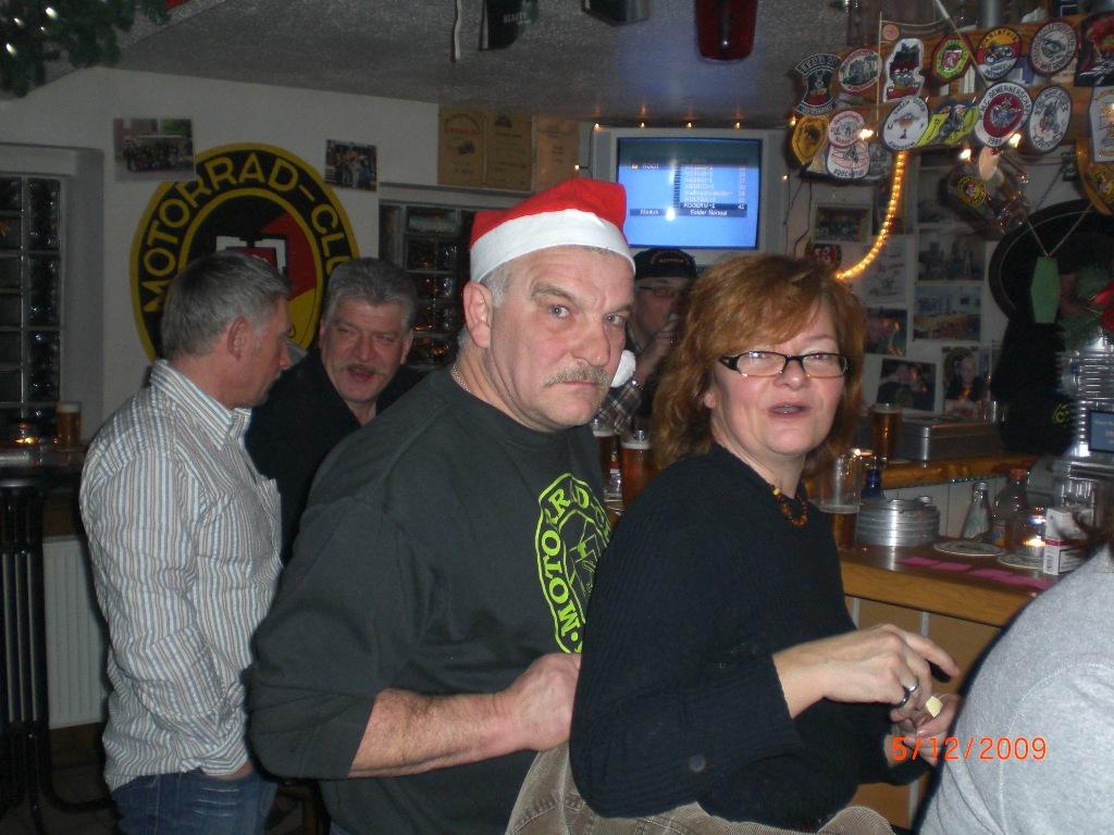 weihnachtsfeier2009_037