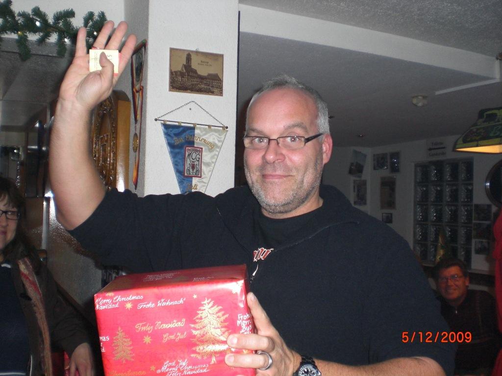 weihnachtsfeier2009_038