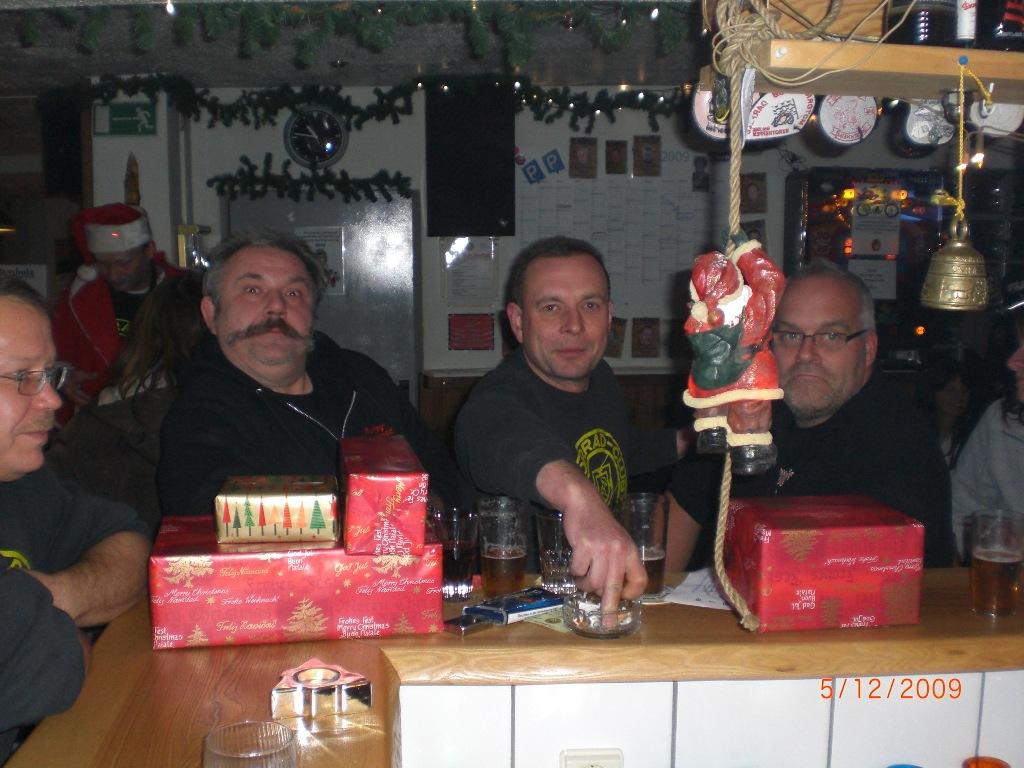 weihnachtsfeier2009_039