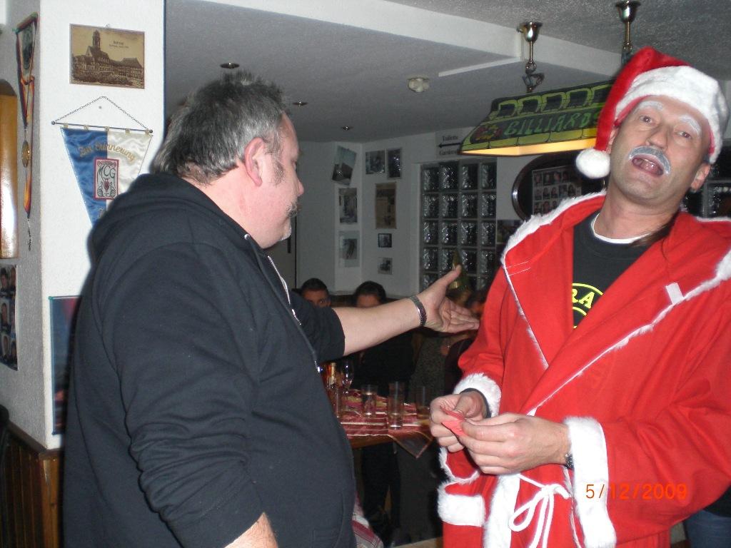 weihnachtsfeier2009_040