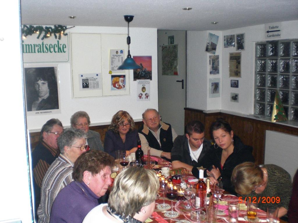 weihnachtsfeier2009_043