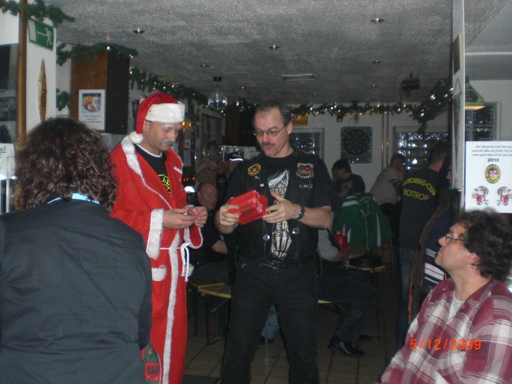 weihnachtsfeier2009_044
