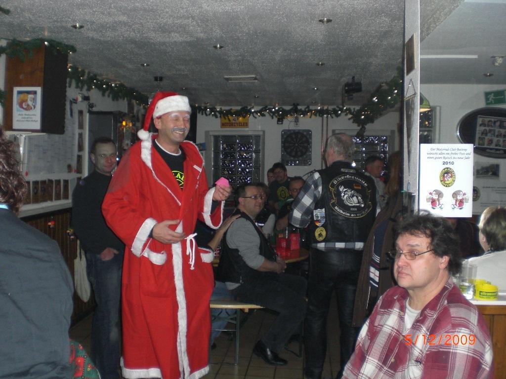 weihnachtsfeier2009_045