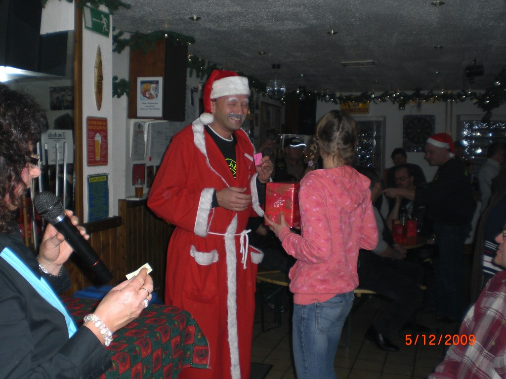 weihnachtsfeier2009_046