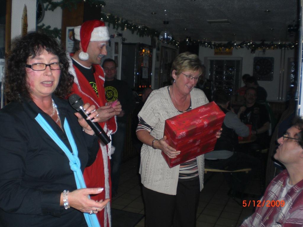 weihnachtsfeier2009_047