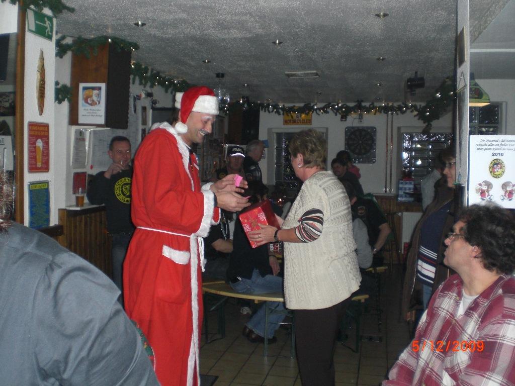 weihnachtsfeier2009_049