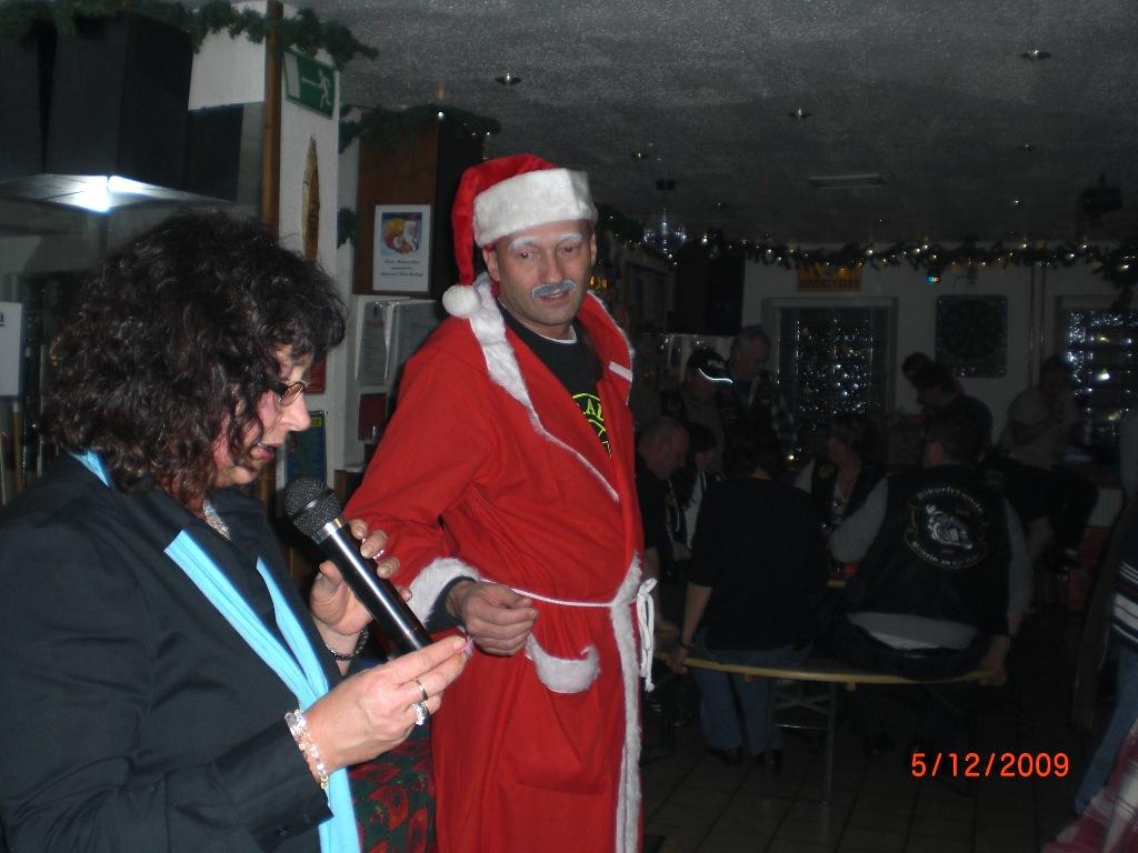 weihnachtsfeier2009_050