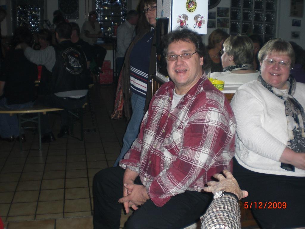 weihnachtsfeier2009_051