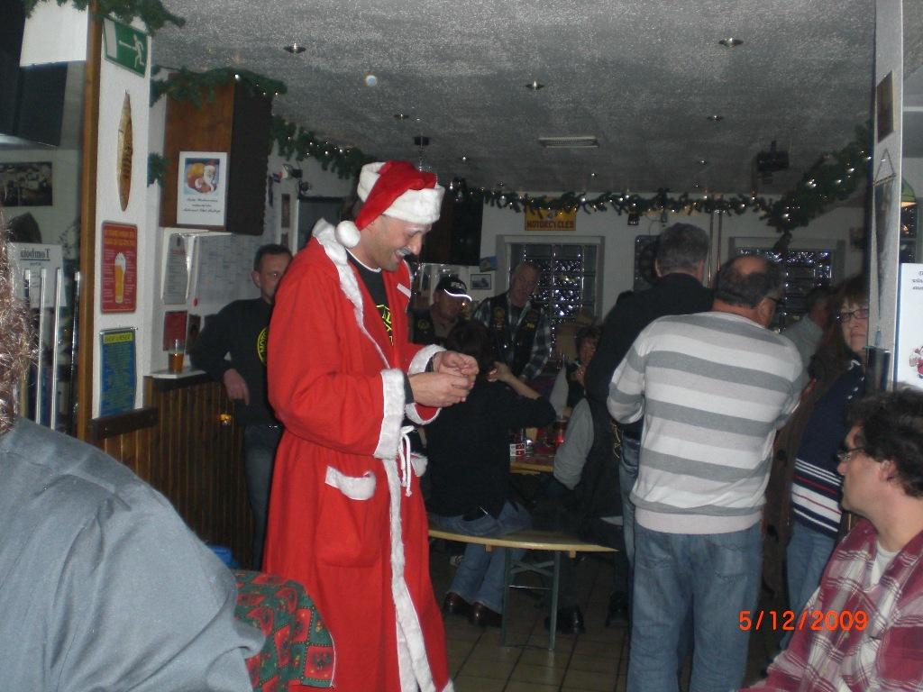 weihnachtsfeier2009_052