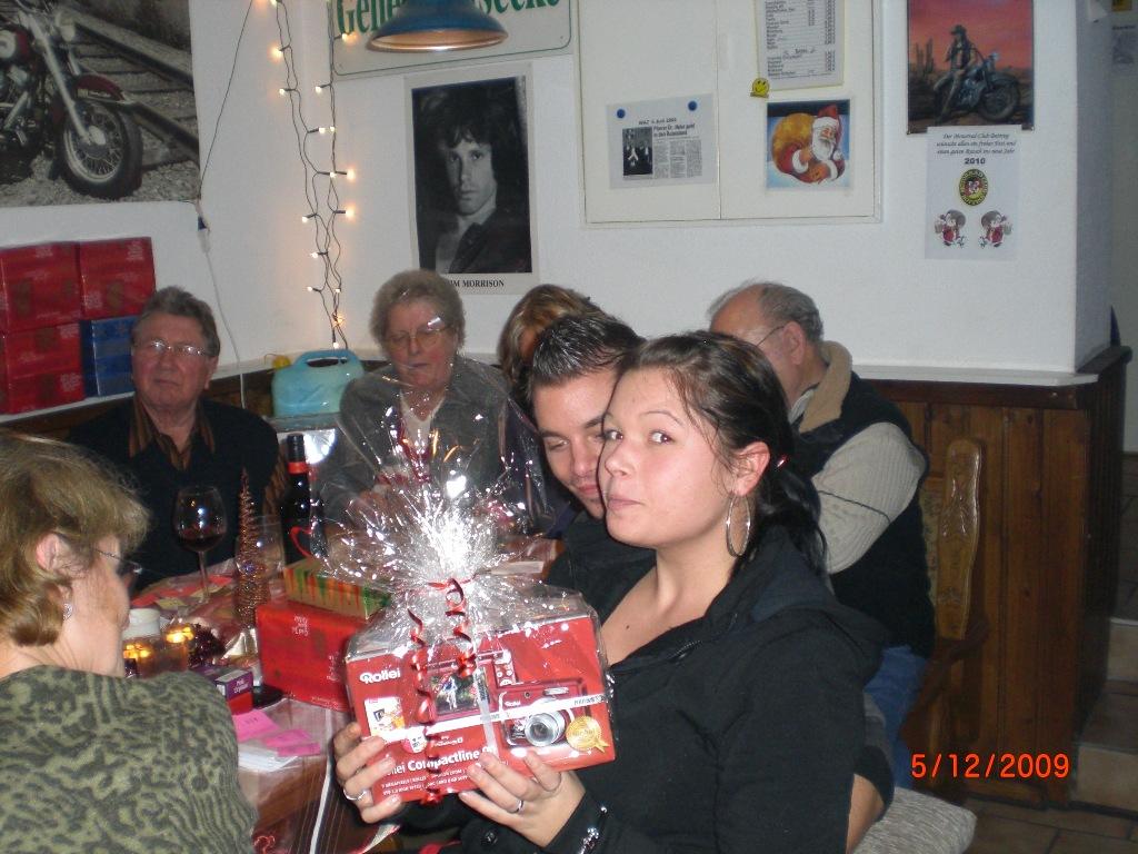 weihnachtsfeier2009_053