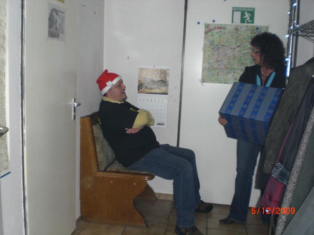 weihnachtsfeier2009_054