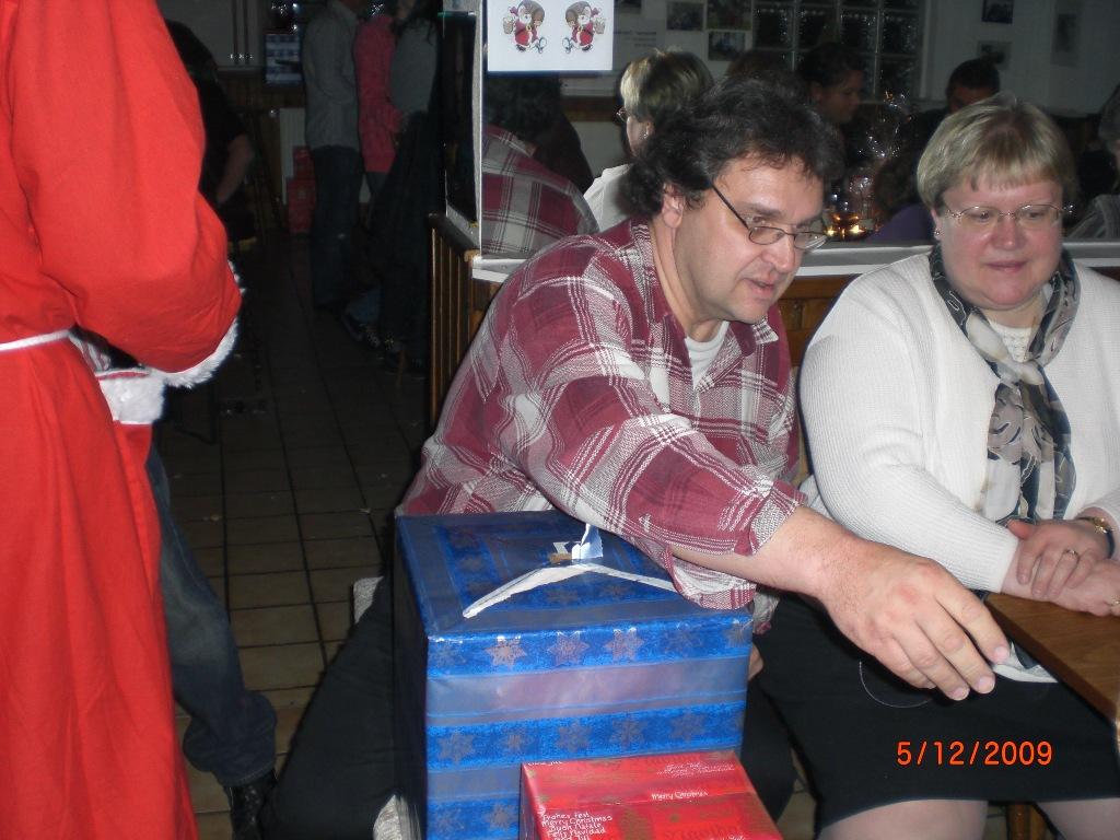 weihnachtsfeier2009_055