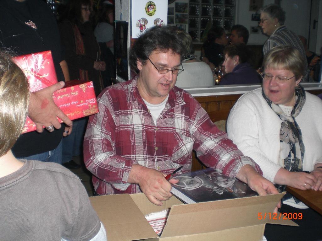 weihnachtsfeier2009_056