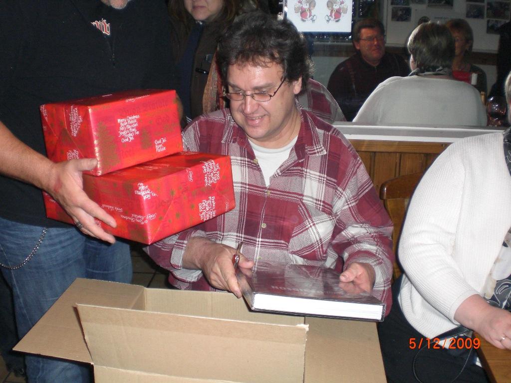 weihnachtsfeier2009_057