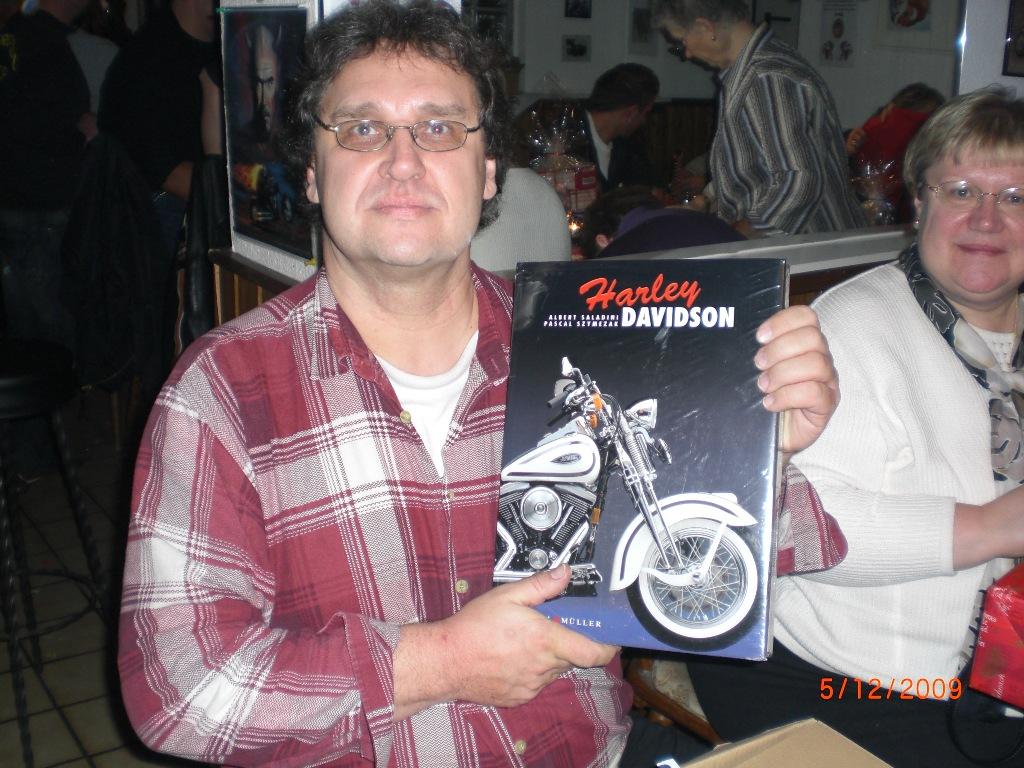 weihnachtsfeier2009_058