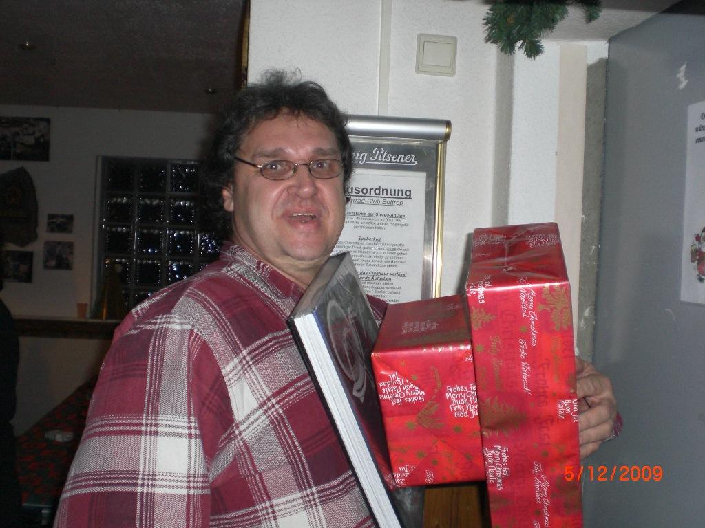 weihnachtsfeier2009_059