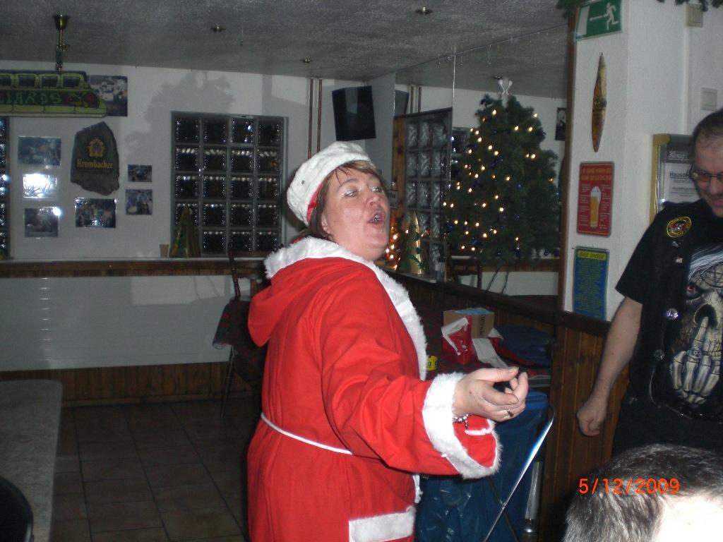 weihnachtsfeier2009_061