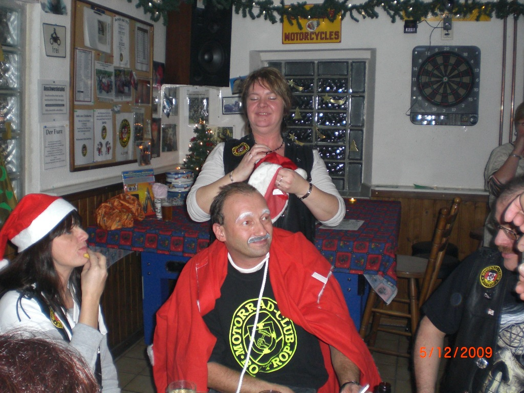 weihnachtsfeier2009_063