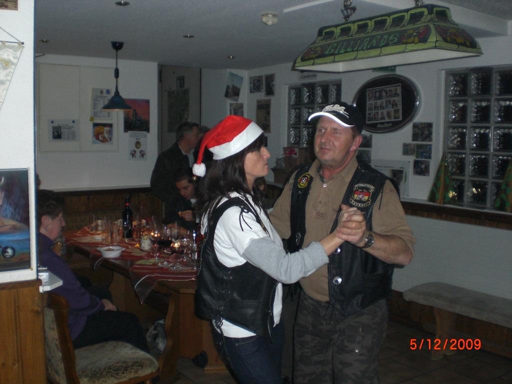 weihnachtsfeier2009_064