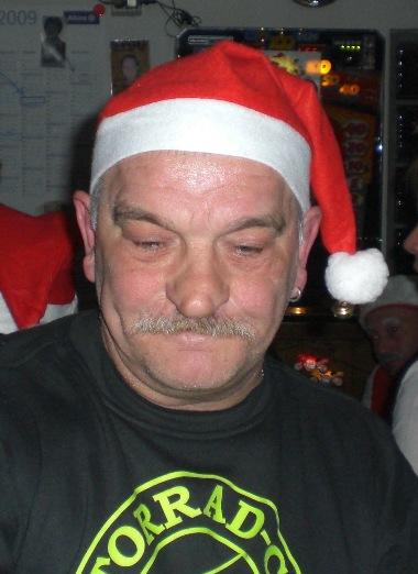 weihnachtsfeier2009_065