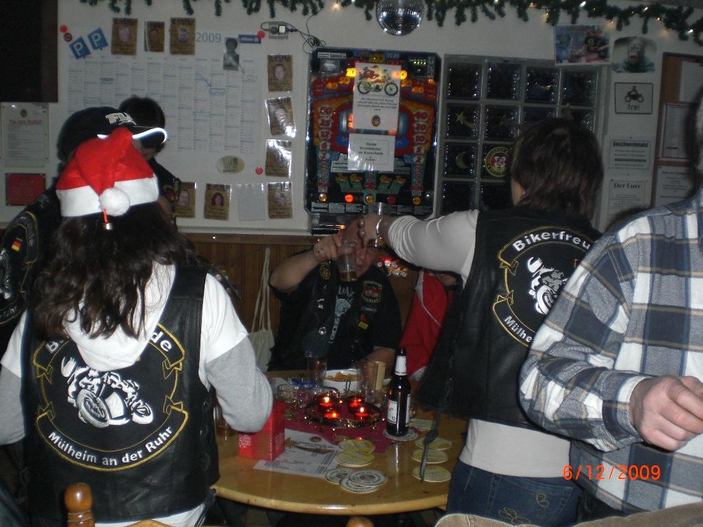weihnachtsfeier2009_066