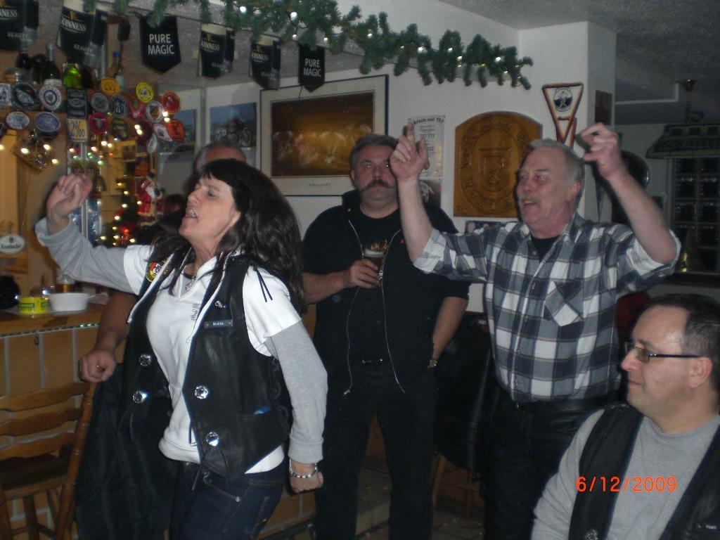 weihnachtsfeier2009_069