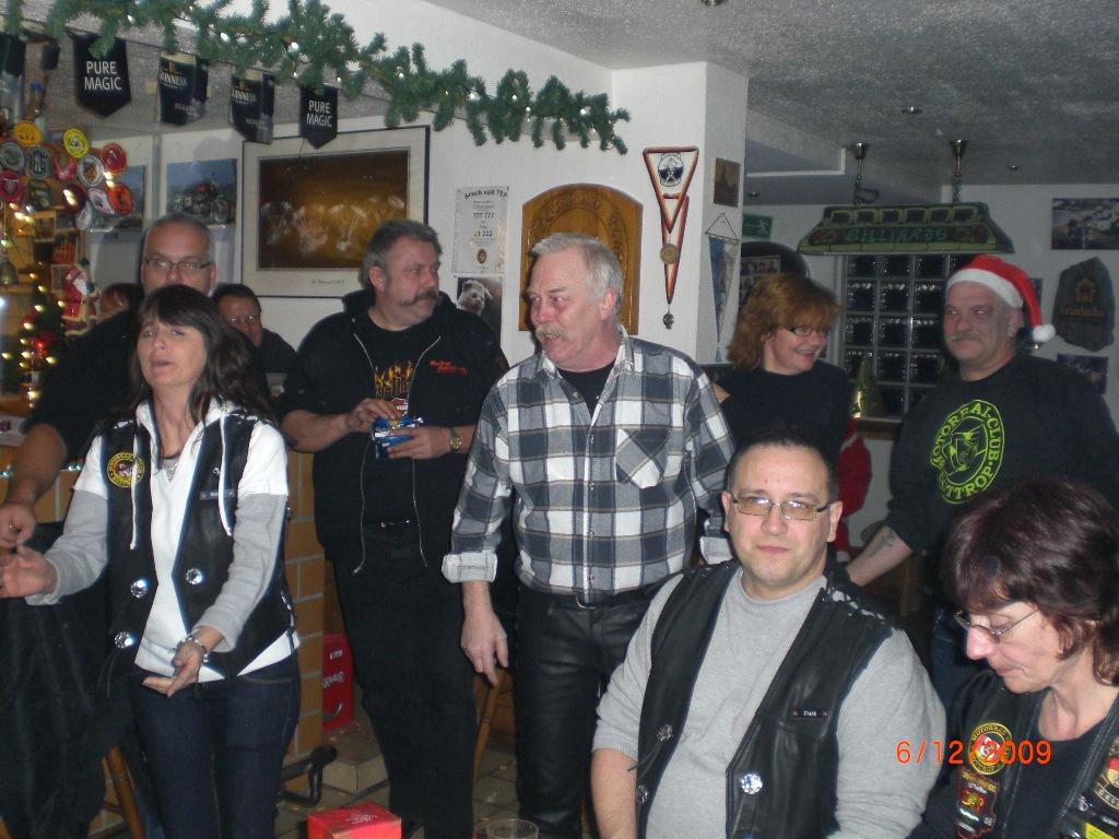 weihnachtsfeier2009_070