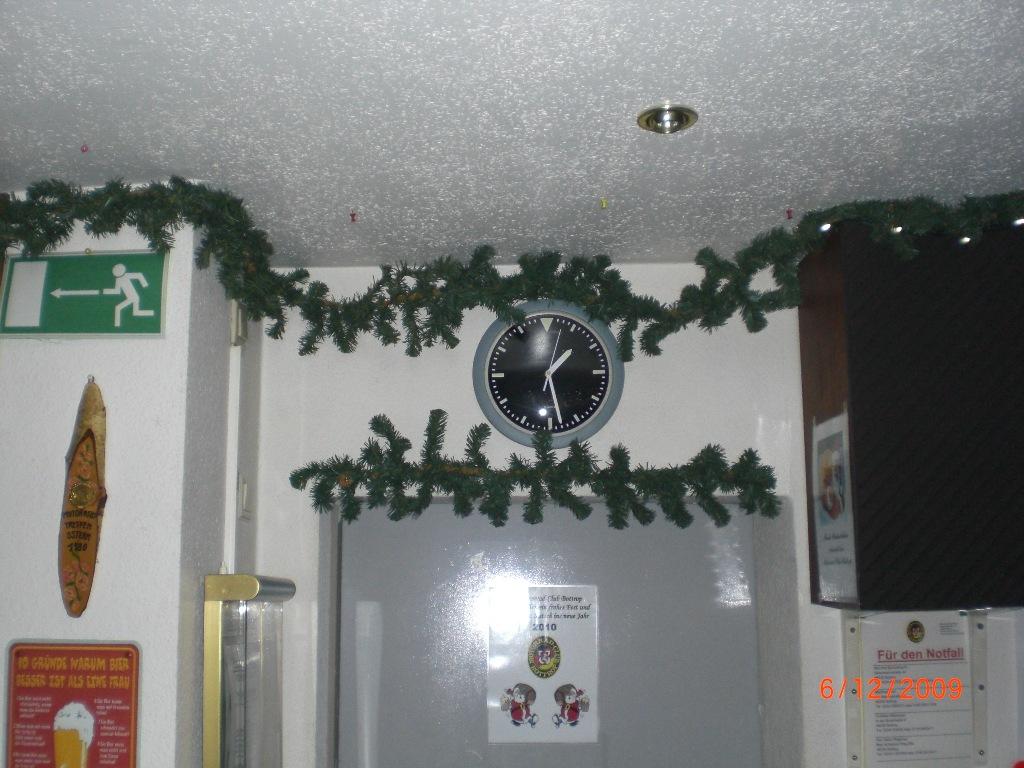weihnachtsfeier2009_072