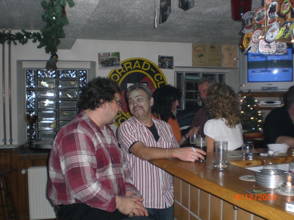 weihnachtsfeier2009_073