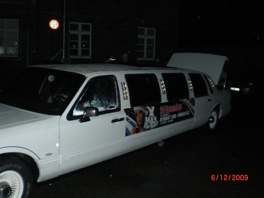 weihnachtsfeier2009_084