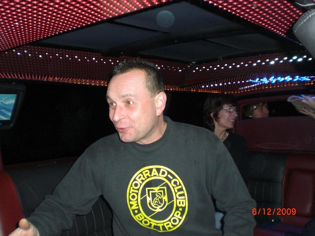 weihnachtsfeier2009_086