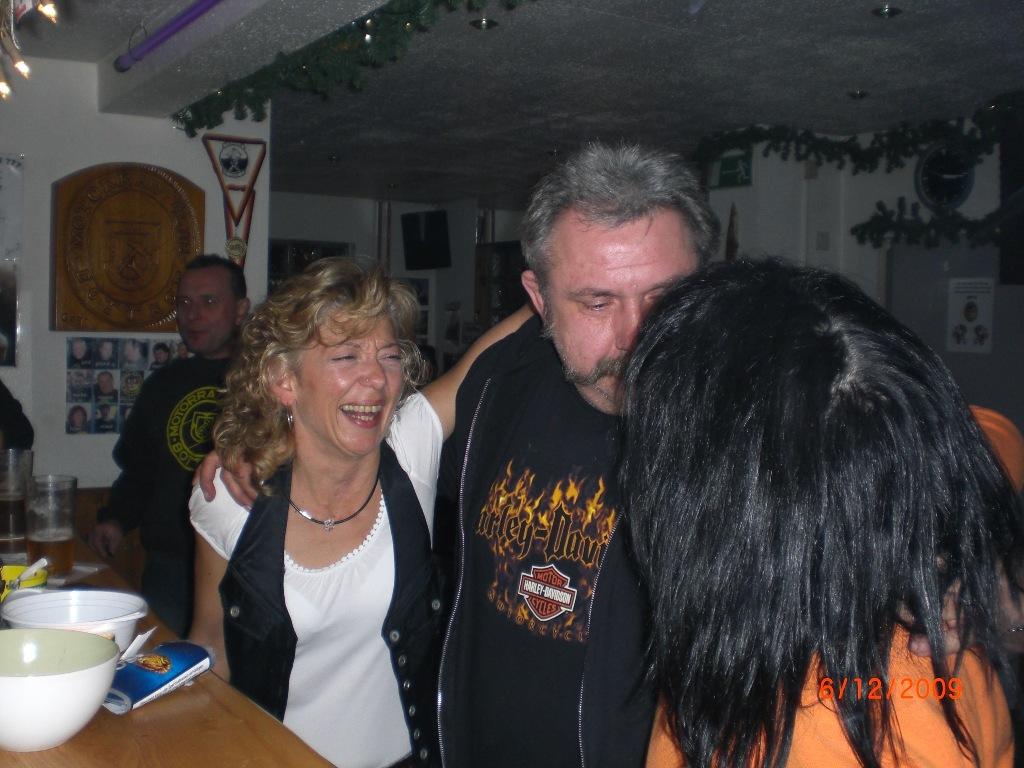 weihnachtsfeier2009_091