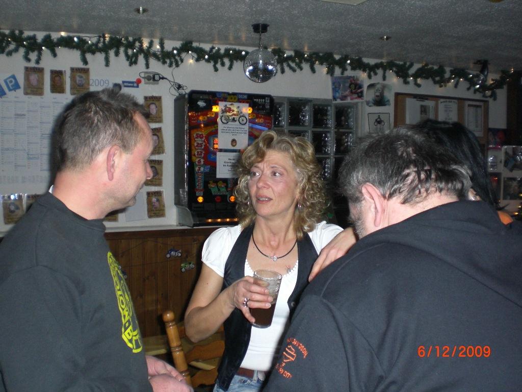 weihnachtsfeier2009_101