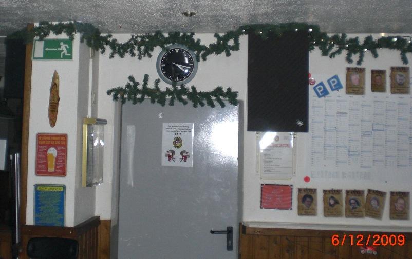 weihnachtsfeier2009_106