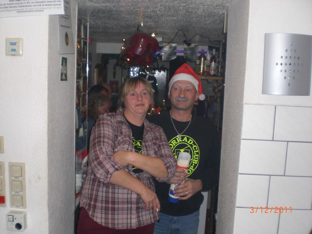 weihnachtsfeier_2011_002