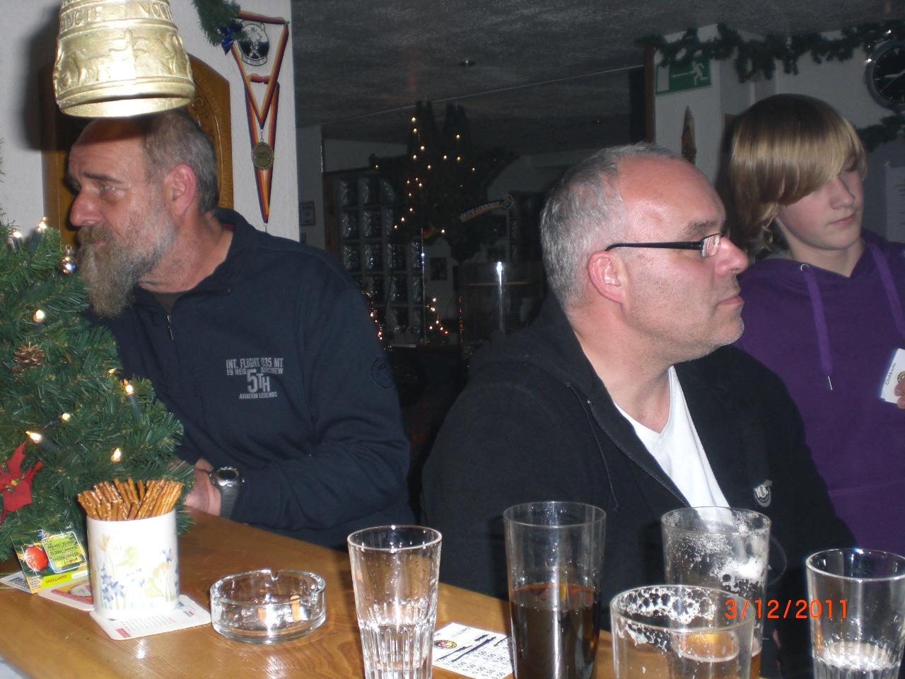 weihnachtsfeier_2011_004