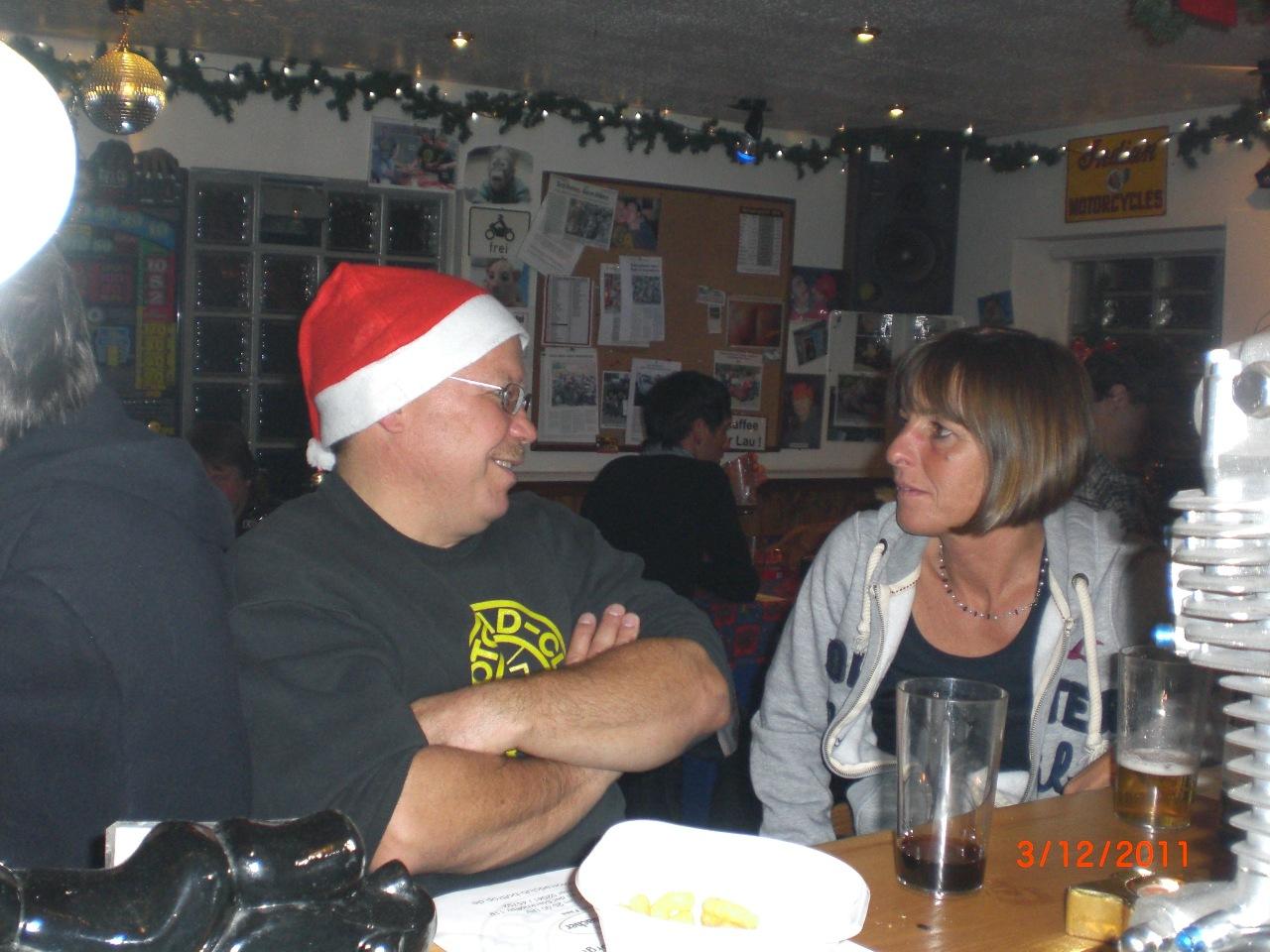 weihnachtsfeier_2011_006
