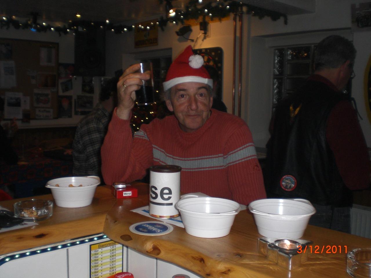 weihnachtsfeier_2011_007